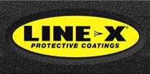 FACTORY VISIT TO LINE-X Wednesday 19th September   -